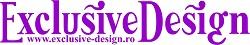 Exclusive-Design Logo